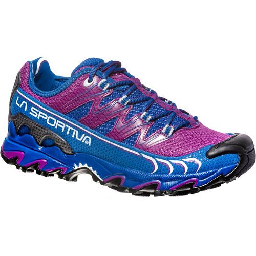 La Sportiva Ultra Raptor - Chaussures running Femme - violet Collections De Prix Pas Cher gqg8ut6L